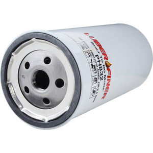 Luberfiner PH832 Oil Filter