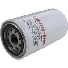 Load image into Gallery viewer, Luberfiner LFP2051 Oil Filter