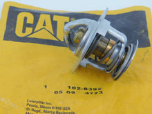 Load image into Gallery viewer, CATERPILLAR 102-8392 OEM NOS REGULATOR CAT 1028392