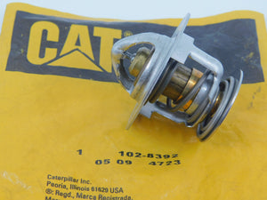 CATERPILLAR 102-8392 OEM NOS REGULATOR CAT 1028392