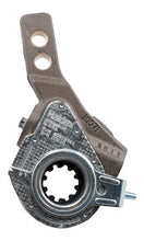 Load image into Gallery viewer, Midland Haldex 40010142 Auto Slack Adjuster