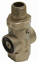 Load image into Gallery viewer, Bendix 800333 Valve Qu