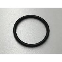 Load image into Gallery viewer, Cummins 3033915 Seal o Ring