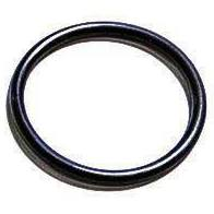 Cummins 3824011 O Ring