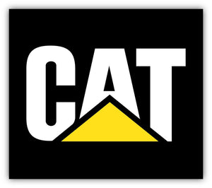 Genuine Caterpillar 8T5917 SEAL-O-RING