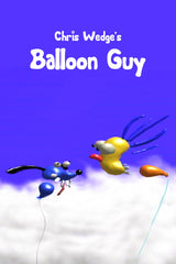 Balloon Guy