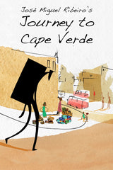 Journey to Cape Verde