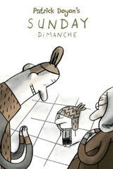Dimanche (Sunday)
