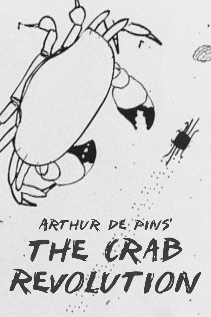 The Revolution of the Crabs