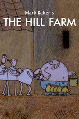 The Hill Farm