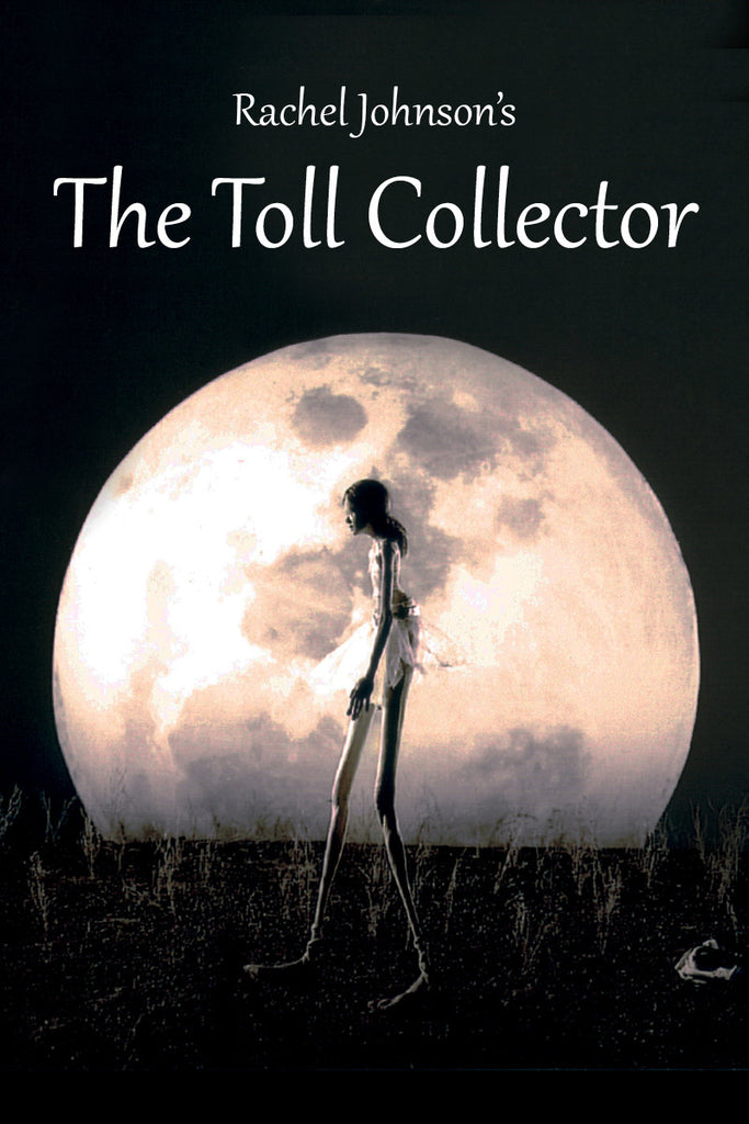 The Toll Collector