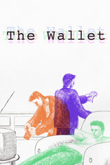 The Wallet (Le portefeuille)
