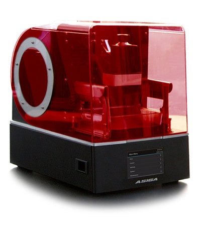 Compatibility with SLA DLP LCD 3D printers – 3Dresyns
