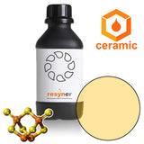 Ceramic 3Dresyn  CDP-WS Water Soluble