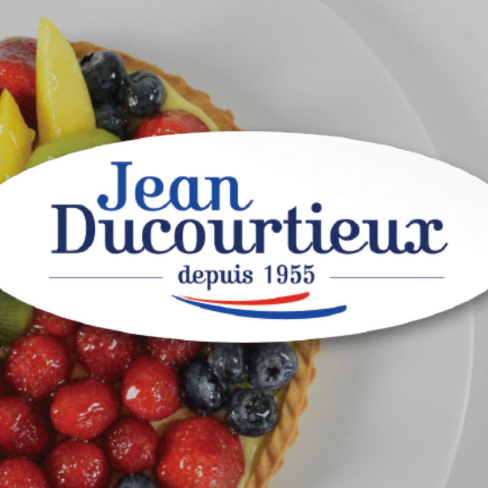 JEAN DUCOURTIEUX (a St Michel Brand)