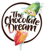 Luker Chocolate Dream Logo