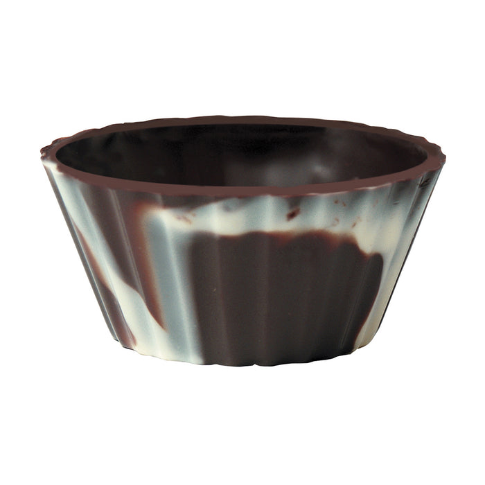 Victoria Cup - Marbled