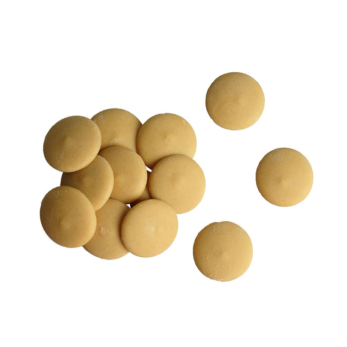 Standard Confectionery Peanut Coating
