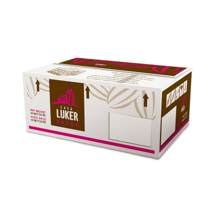 Palenque 70% in bulk box packaging 22 lb