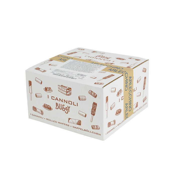 Wafer Basket-Sprinkles in box packaging