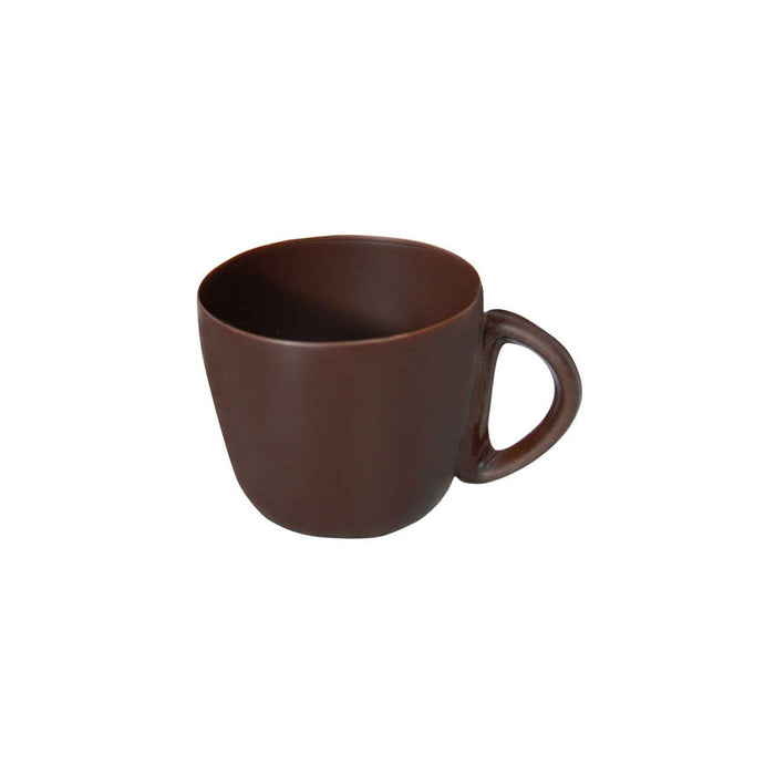 Mini Coffee Cup