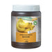 Banana Flavor Paste Compound 2.2 lbs