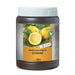 Lemon Flavor Paste Compound 2.2 lbs