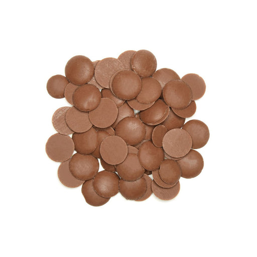 Milk Confectionery Coating Chocolate