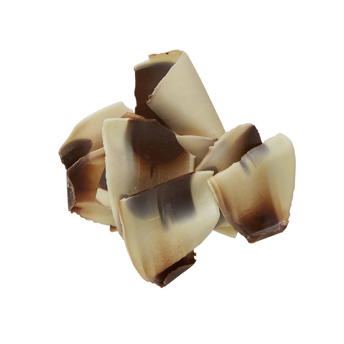 Marbled Chocolate Shavings, DW-014