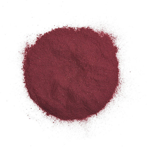 Dry Colorant-Scarlet