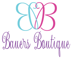 Bauers Boutique WNY
