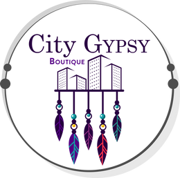 City Gypsy Boutique