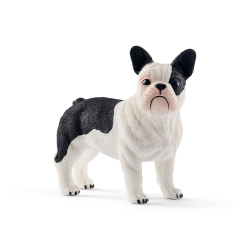 Schleich French Bulldog 13877