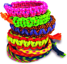Load image into Gallery viewer, 4M Friendship Bracelets
