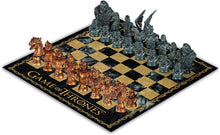 Load image into Gallery viewer, Game Chess Game of Thrones