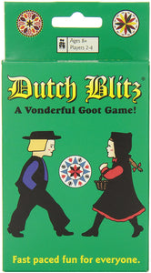 Game Dutch Blitz