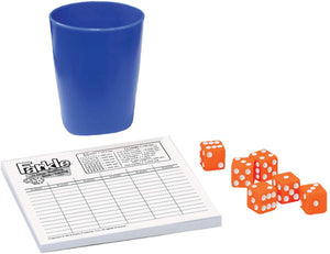 Game Farkle