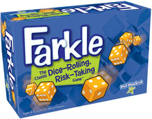 Load image into Gallery viewer, Game Farkle
