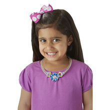 Load image into Gallery viewer, Melissa & Doug Role Play Necklace