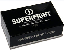 Load image into Gallery viewer, Game Superfight Core Deck