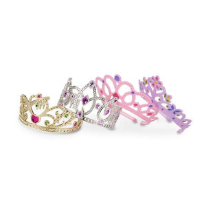 Melissa & Doug Role Play Tiara