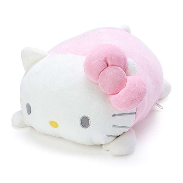 Sanrio - Almohada Hello Kitty Cushion-Sanrio-Monono-Peru