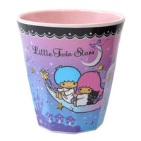 Sanrio - Vaso Little Twin Stars Night-Sanrio-Monono-Peru
