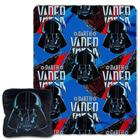 "mononoperu,Star Wars - Almohada y Manta Polar de ""Fleet Commander"",Star Wars,."