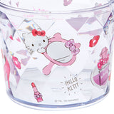 Sanrio - Algodonero Hello Kitty Make Up