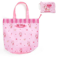 Sanrio - Bolso Plegable My Melody Food