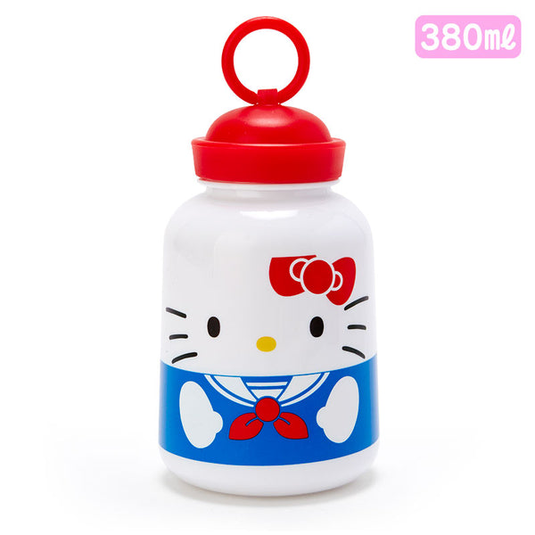 Sanrio - Tomatodo Hello Kitty Sail 380ml-Sanrio-Monono-Peru