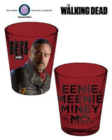 The Walking Dead - Vaso de Shots Negan-The Walking Dead-Monono-Peru