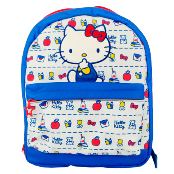 Sanrio - Mochila Hello Kitty Icon 14 in