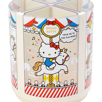 Sanrio - Porta Lapiceros Hello Kitty Circle
